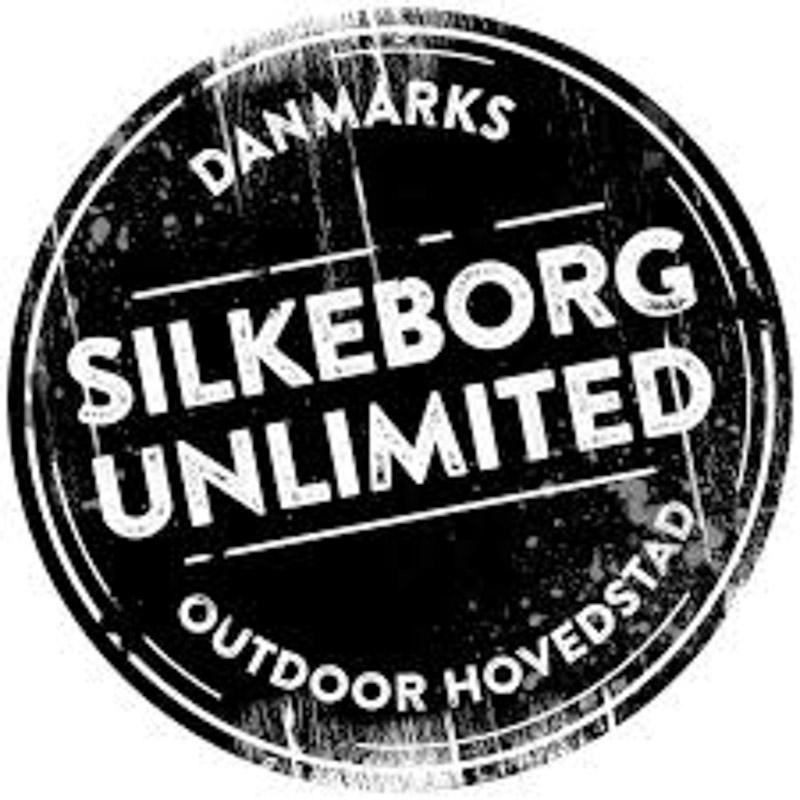 Silkeborg Outdoor